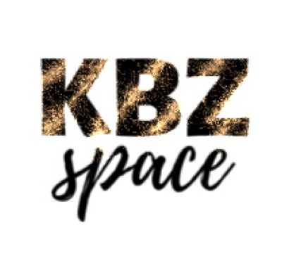 KBZSPACE